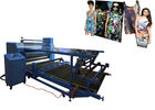 चीन Rolling Large Format Dye Sublimation Printers Equipment High Speed distributor