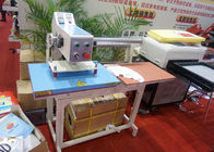 सबसे अच्छा Dye Sublimation Automatic Heat Press Machine Air Pressure Jersey Print for sale